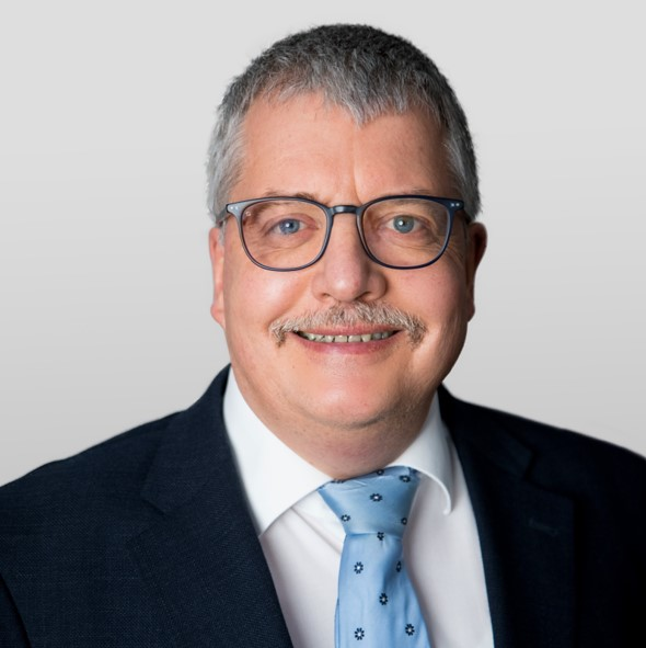 ortsbürgermeister scharzfeld portrait