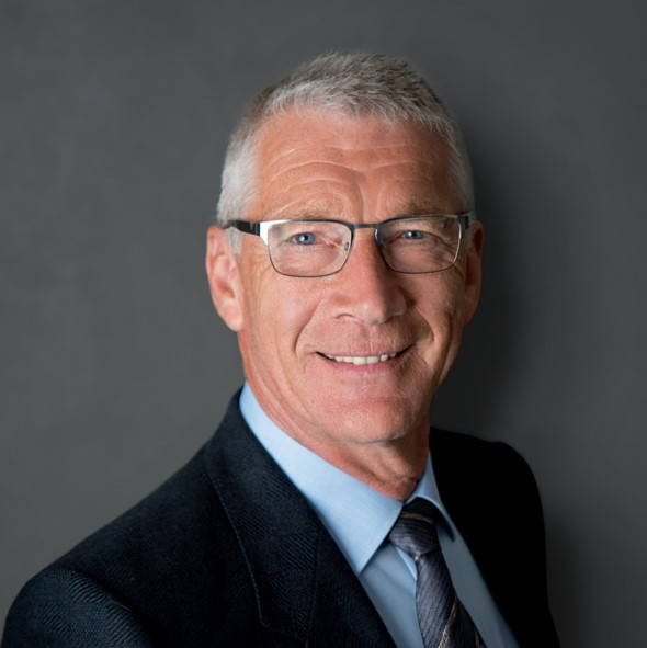 burkhardt tschersich_stadtratskandidat cdu herzberg am harz